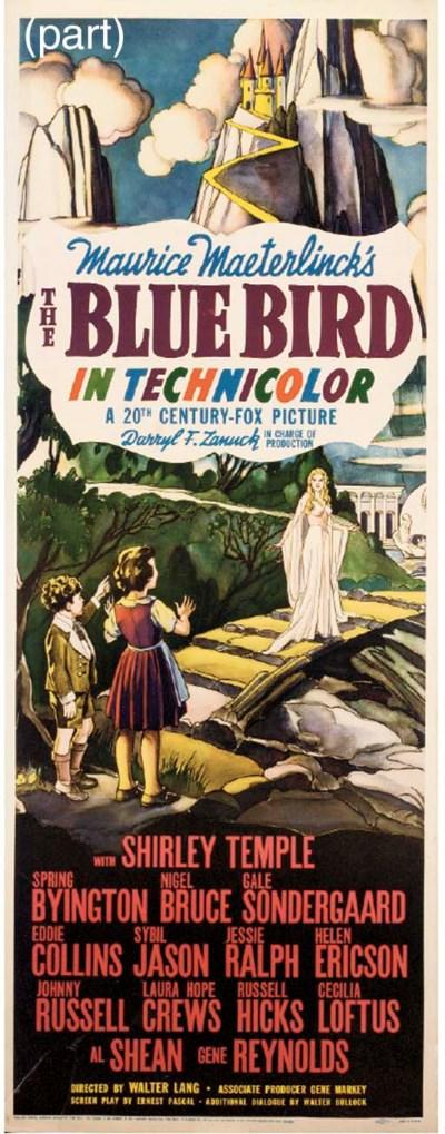 Various Titles - 1920s-1930s