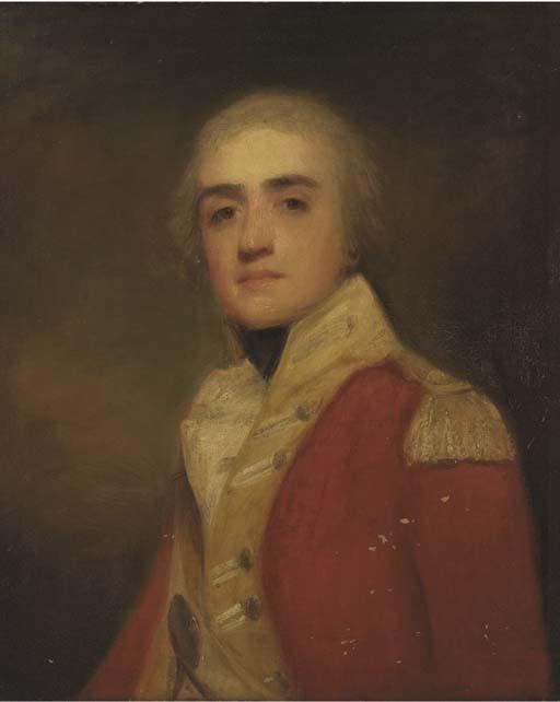 After Sir Henry Raeburn