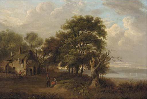Barbara Nasmyth (b.1790, fl.18