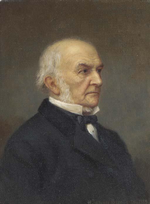 Henry Jermyn Brooks (1865-1925