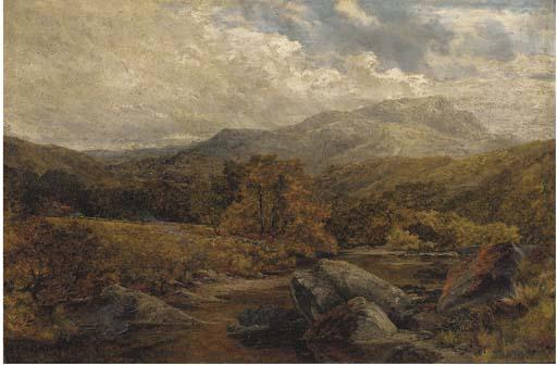 James Callowhill, circa 1878