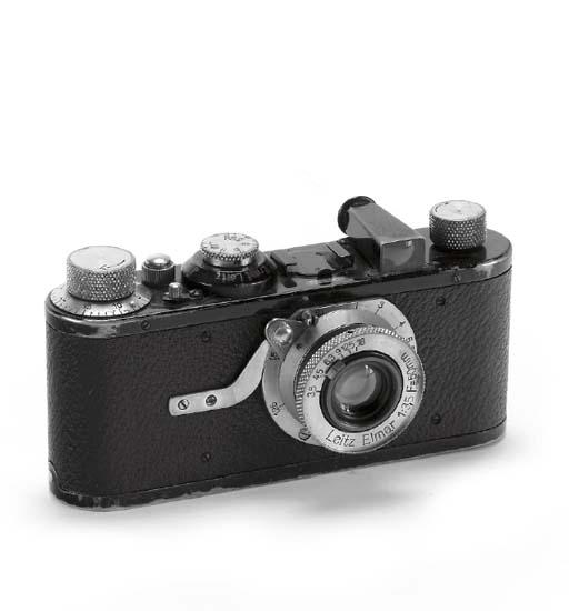 Leica I(a) no. 52128