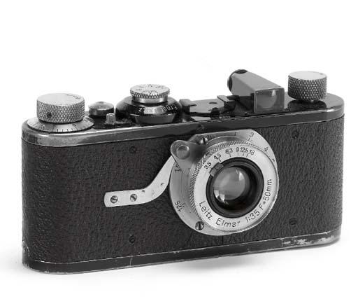 Leica I(a) no. 8427