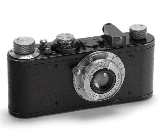 Leica I(c) no. 62908