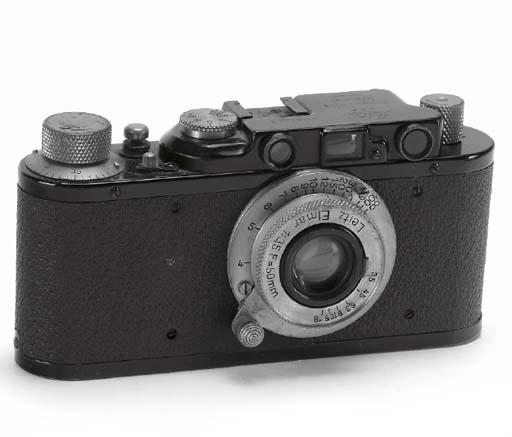 Leica II no. 101063