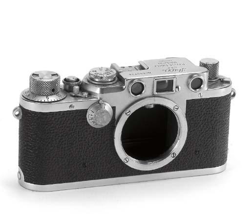 Leica IIIf no. 555724