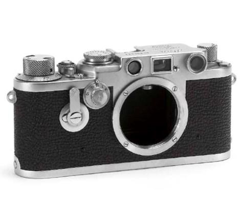 Leica IIIf no. 795521