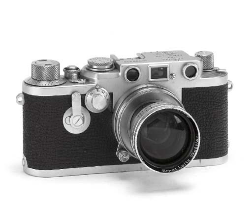 Leica IIIf no. 795816