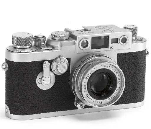 Leica IIIg no. 971814