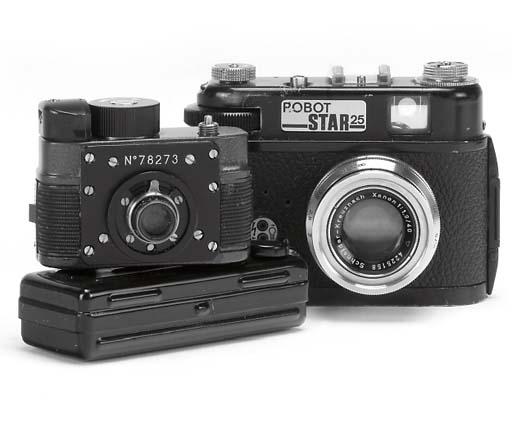 F21 camera no. 78273