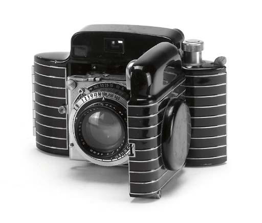 Kodak Bantam Special no. 11618