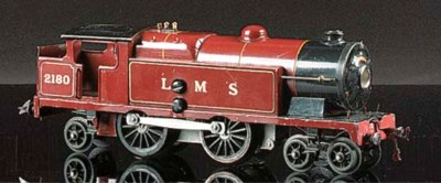 Hornby Series Electric E320 Ro
