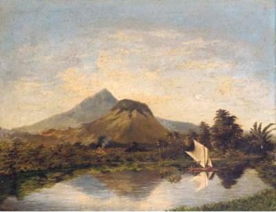 Johannes Govertus De Man (1850