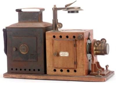 Stroud & Rendell's Science lan