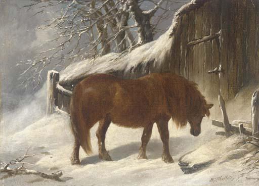 Henry Charles Woollett (fl.185
