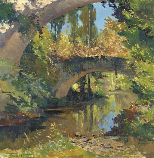H. Florit, 20th Century