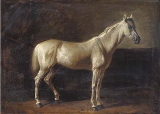 Antoine Vollon (1833-1900)