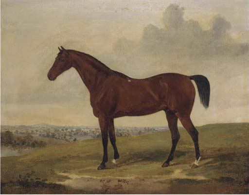 Attributed to David Dalby (179