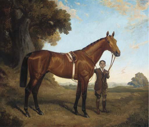 James Lynwood Palmer (1868-194