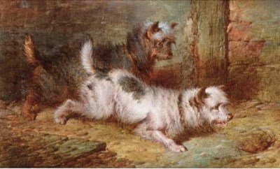 Paul Jones (fl.1856-1879)
