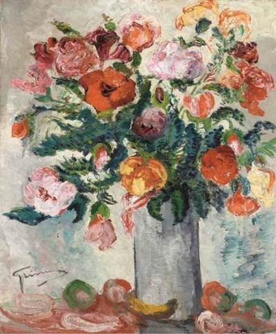 Stanley Grimm (1891-1966)