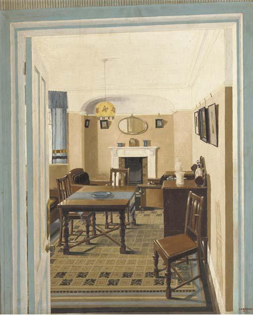 Lesley Whiteman, 20th Century