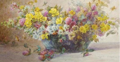 John Peter Wale (1860-1900)