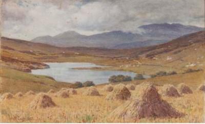 John McDougall (fl.1877-1941)