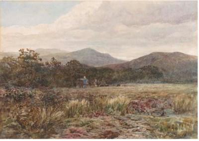 E. Daniel, 19th Century
