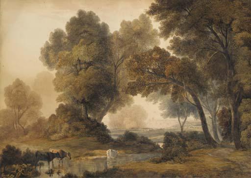 John Glover (1767-1849)