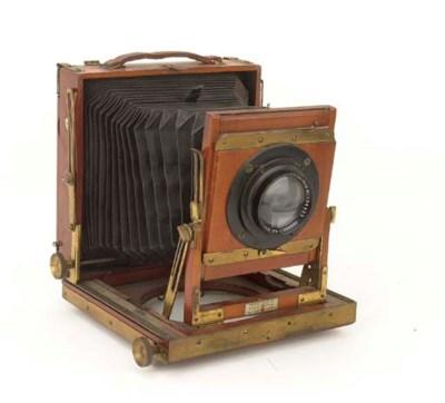 Field cameras