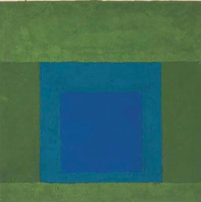 Josef Albers (1888-1976)