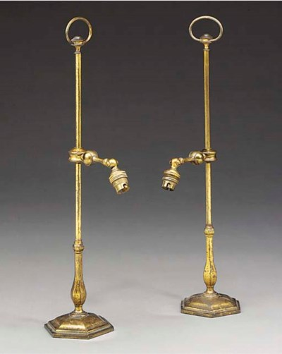 A pair of Edwardian student ta
