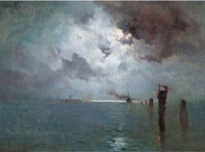 Marie-Joseph-Léon-Clavel Iwill