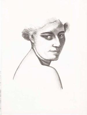 Andre Derain (1880-1954)