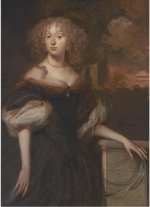 Pieter van Anraadt (Utrecht c.