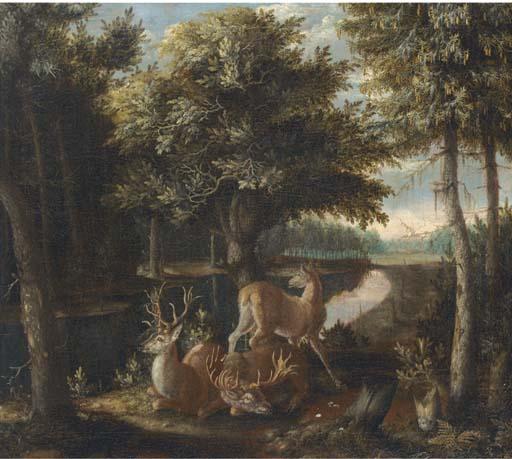 Franz Rosen von Rosenhoff (Vie