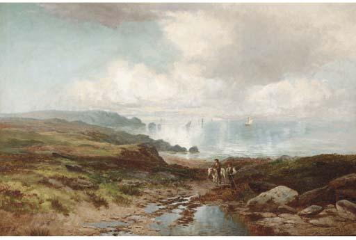W. R. Whitby (circa 1880)