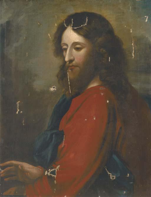 Raphael Lamarr West (1769-1850