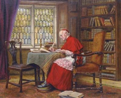 A. L. Grace, 20th century