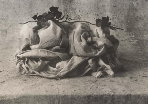 JOHN STEWART (b. 1919)