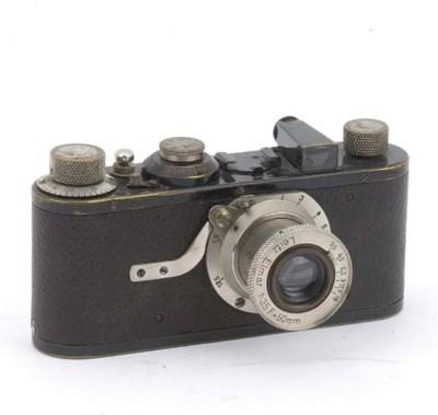 Leica I(a) no. 39655