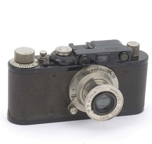 Leica II no. 99814