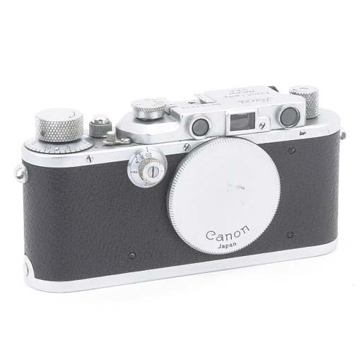 Leica III no. 153234