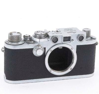 Leica IIIf no. 726167