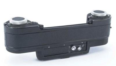 Nikon S250 motor drive