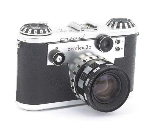 Periflex 3A no. 51011144