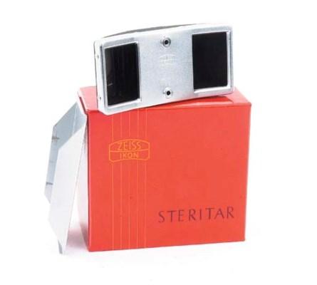 Steritar 812 set