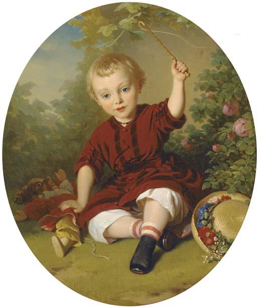 Konstantin Johannes Franz Cret