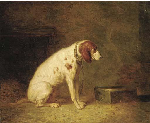 Petrus Josephus Witdoeck (1803